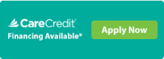 Apply for CareCredt