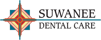 Suwanee Dental Care